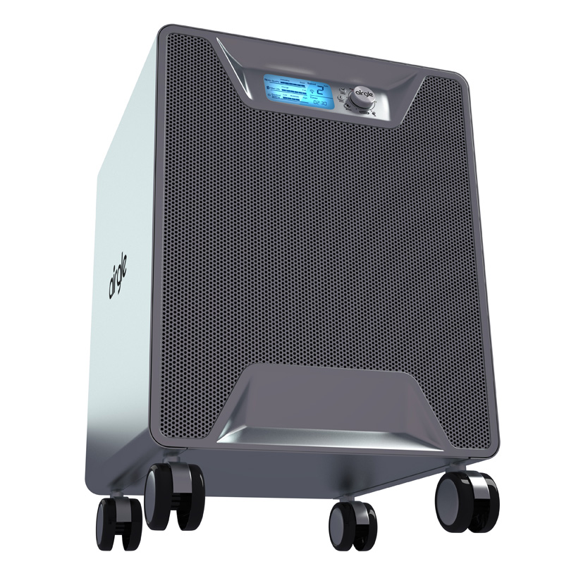 air purifier for mold mold and mildew 29402