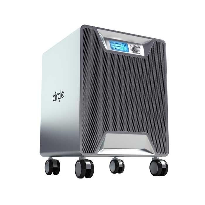 Best Air Purifier For Kitchen